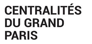 centralites