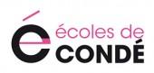 ecole_de_conde