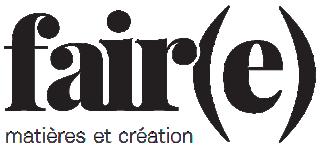 Fair(e) matières et création